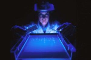 análisis genómicos