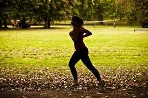 La muerte súbita cardiaca relacionada con el deporte suele tener mayor repercusión social al producirse en individuos aparentemente sanos. Image: By Garry Knight [CC-BY-2.0 (http://creativecommons.org/licenses/by/2.0)], via Wikimedia Commons
