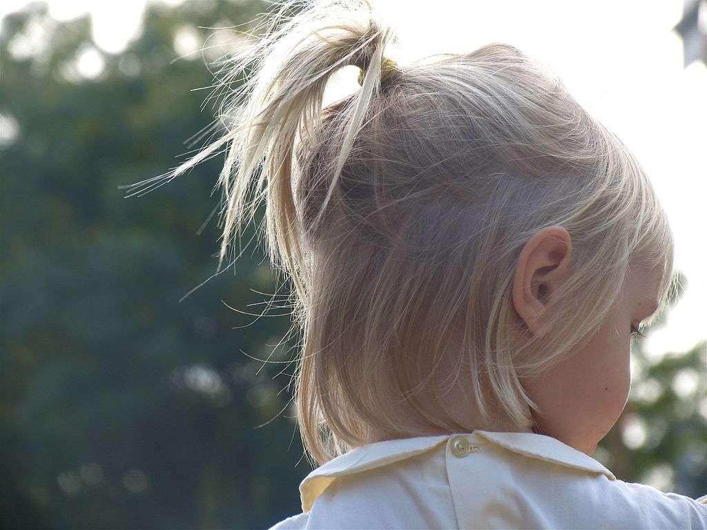 Entre las cuestiones a tener en cuenta el NHRMC plantea la posibilidad de que haya consecuencias psicológicas adversas para los hijos al comunicarles que su sexo fue seleccionado, o provocadas por el sentimiento de tener que cumplir las expectativas generadas tras la elección.nerissa's ring (Flickr: girl, lost) [CC-BY-2.0 (http://creativecommons.org/licenses/by/2.0).