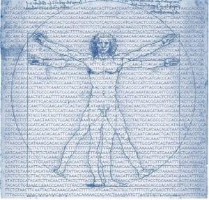 mosaicos genéticos