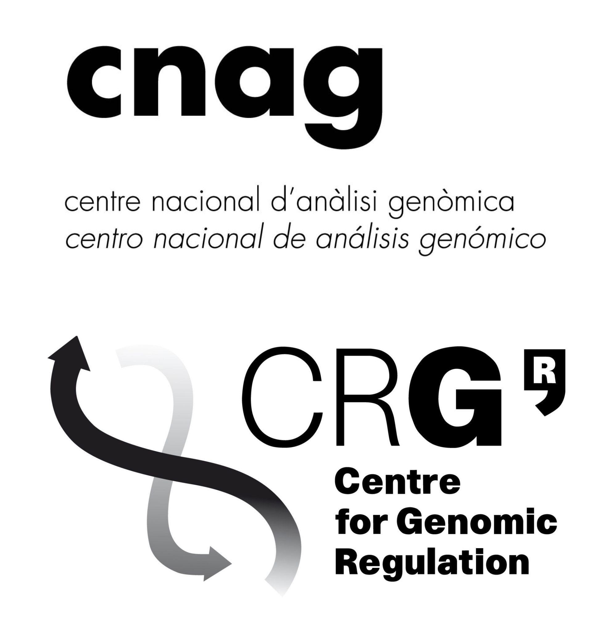 CNAG-CRG