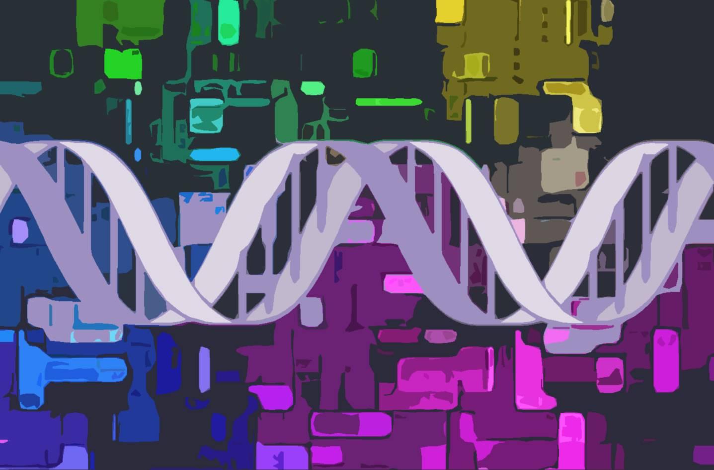 Sociedad Europea de Genética Humana