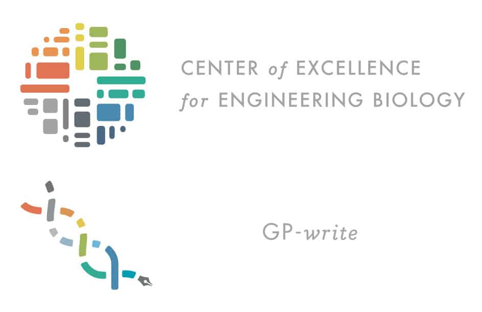 gp-write
