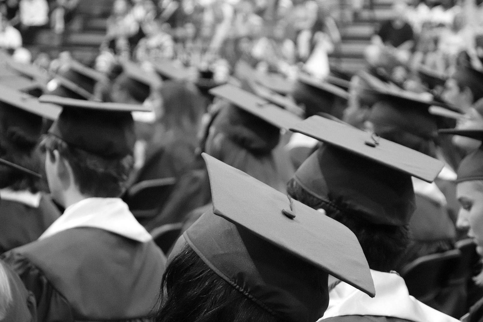 genes y nivel educativo