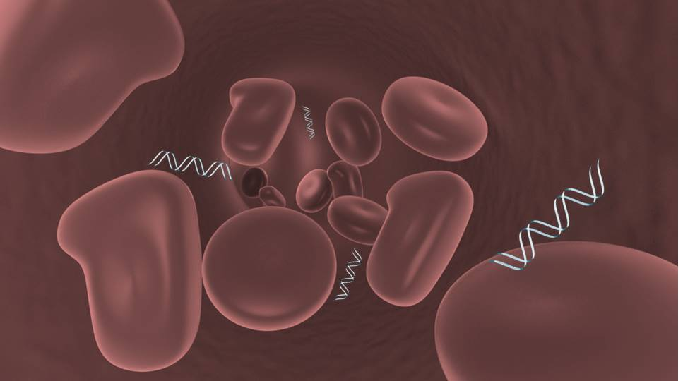 biopsia líquida cáncer