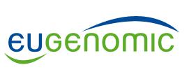 Genómica aplicada a la Salud masculina