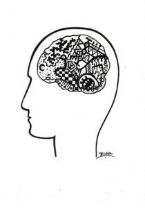 genética parálisis cerebral