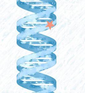 mutación driver cáncer