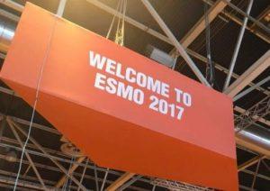 ESMO 2017