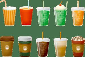 genetica preferencia bebidas