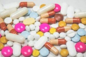 metabolizadores ultrarrápidos, fármacos, medicamentos