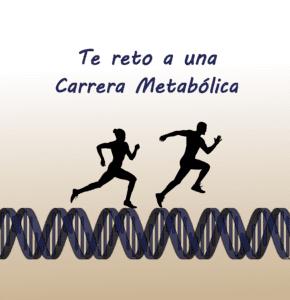 metabolizadores ultratrrápidos