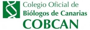 Colegio Oficial de Biólogos de Canarias