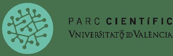 logo, parc científic