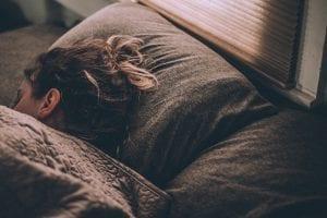 genes dormir