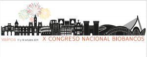 Congreso Nacional de Biobancos