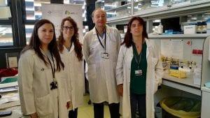 tratamiento del linfoma no-Hodgkin
