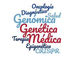 Genética Médica en 2019