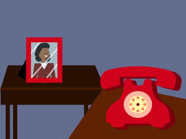 Henrietta Lacks, llamada, teléfono, HeLa