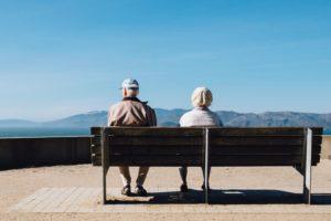 epigenética y envejecimiento