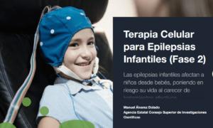 epilepsias infantiles
