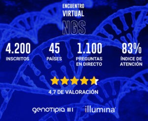 encuentro virtual ngs