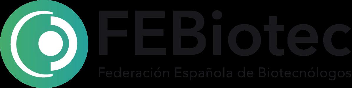 Federación Española de Biotecnlólogos