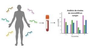MicroARNs como biomarcadores