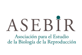 reconocimiento biólogos sanitarios