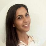 Foto del perfil de Loreto