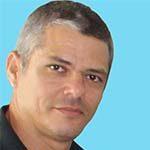 Foto del perfil de Roeris
