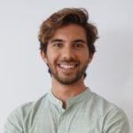 Foto del perfil de Iván